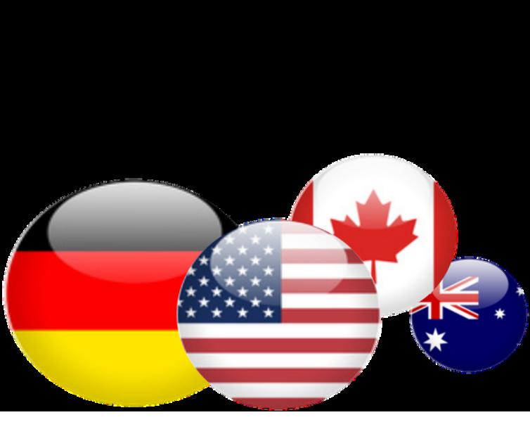 Beibehaltung-Laender-Deutschland-USA-Kanada-Australien