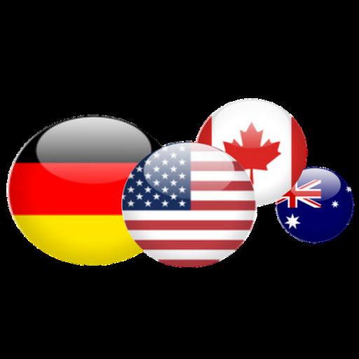 cropped-Beibehaltung_Laender_Deutschland_USA_Kanada_Australien_Website_Icon.png